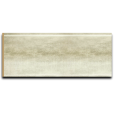 Панель декоративная арт. B25-937