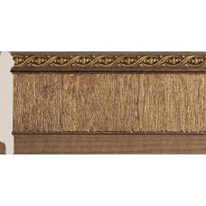 Плинтус декоративный арт. 144-3