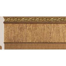 Плинтус декоративный арт. 144-4
