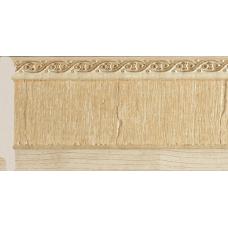 Плинтус декоративный арт. 144-5