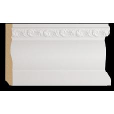 Плинтус декоративный арт. 153-115