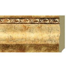 Плинтус декоративный арт. 153-552