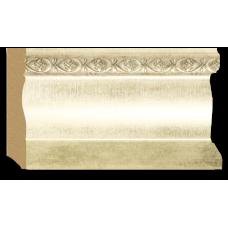 Плинтус декоративный арт. 153-937