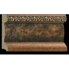 Плинтус декоративный арт. 166-767