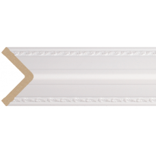Уголок декоративный арт. 140 -115