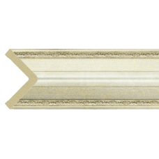 Уголок декоративный арт. 140-937