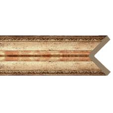 Уголок декоративный арт. 142-126