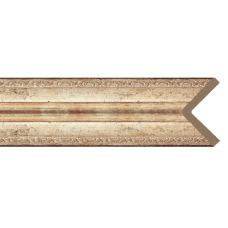 Уголок декоративный арт. 142-127