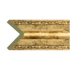 Уголок декоративный арт. 142-552