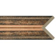 Уголок декоративный арт. 142-767