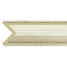 Уголок декоративный арт. 142-937