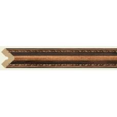 Уголок декоративный арт. С1025-1084