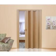 Дверь раздвижная Дуб светлый Стиль