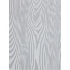 Тиснение под дерево (накладка для входных дверей) Ясень Серебро 2070*930*0,6см