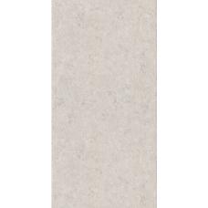 Шелк персидский панель ПВХ Премьер 2,7м 9мм