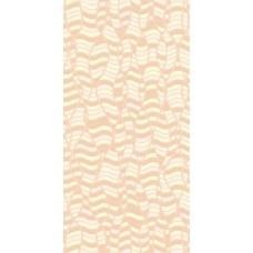 Панель ПВХ №604 Янтарное сияние, фон 2,7м