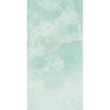 Панель ПВХ Океан 2,7м 9мм