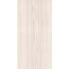 Панель ПВХ Ясень белый 2,7м 9мм