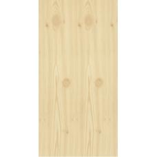 Сосна Панель ПВХ Премьер 2,7м 5мм