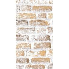 Панель ПВХ Кирпич Лофт 6151 2,7*0,25 Stella-Азия