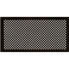 Экран для радиатора Готико Венге
