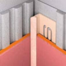 Раскладка внутренняя под плитку Вп9-10 IDEAL