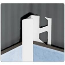 Раскладка внутренняя под плитку Вп7-8 IDEAL