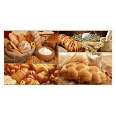 Хлебный дом