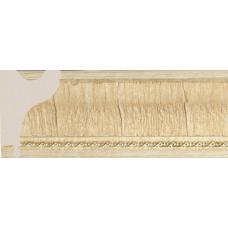 Багет арт. 175-5