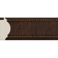 Багет арт. 176-1