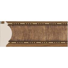 Багет арт. 176-3