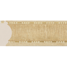Багет арт. 176-5