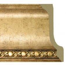 Карниз декоративный арт. 129-552