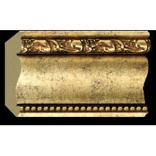 Карниз декоративный арт. 146-552