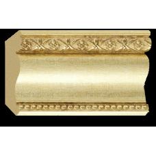 Карниз декоративный арт. 146-933