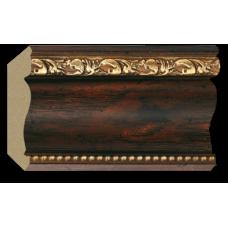 Карниз декоративный арт. 154-1084