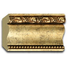 Карниз декоративный арт. 154-552