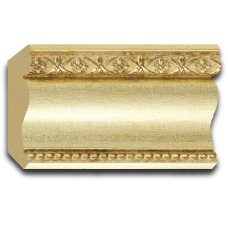 Карниз декоративный арт. 154-933