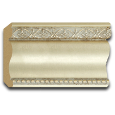 Карниз декоративный арт. 155-937