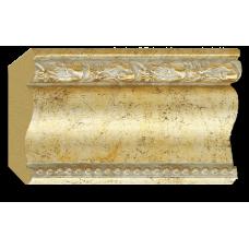 Карниз декоративный арт. 155S-553