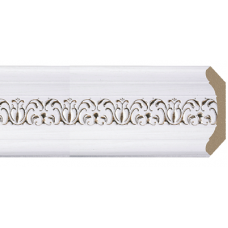 Карниз декоративный арт. 167-118
