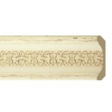 Карниз декоративный арт. 167S -1028