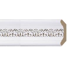 Карниз декоративный арт. 167S -118