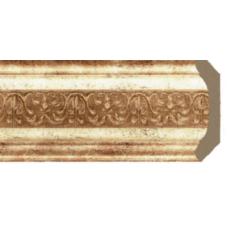 Карниз декоративный арт. 167S -126