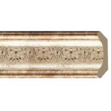 Карниз декоративный арт. 167S -127