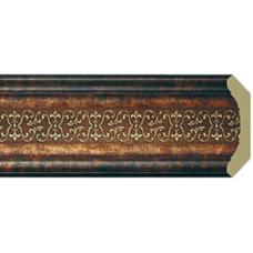 Карниз декоративный арт. 167S-767