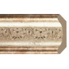 Карниз декоративный арт. 168-127