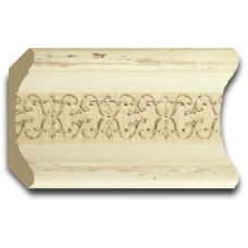 Карниз декоративный арт. 169-1028