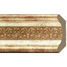 Карниз декоративный арт. 169-126
