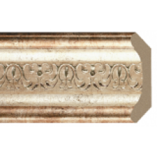 Карниз декоративный арт. 169-127